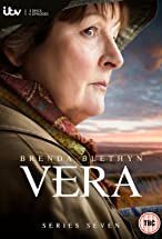 Primary image for Vera