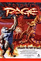 Image of Primal Rage