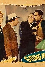 Going Places(1938) Poster - Movie Forum, Cast, Reviews