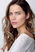 Sofia Mattsson's primary photo