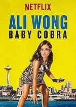 Ali Wong Baby Cobra(2016)
