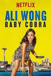 Ali Wong: Baby Cobra Subtitrat in Romana