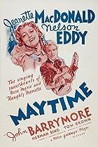 Image of Maytime