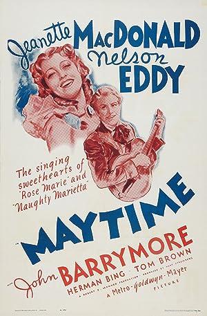 Maytime (1937)