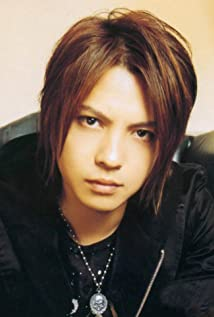 Hyde Picture