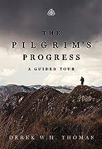 Pilgrim's Progress: A Guided Tour