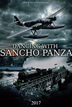 Primary image for Dancing with Sancho Panza