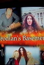 Brodian's Basement