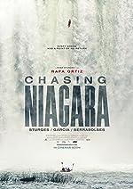 Chasing Niagara(2016)