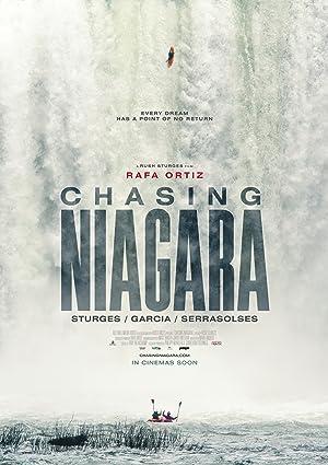 Chasing Niagara (2016)
