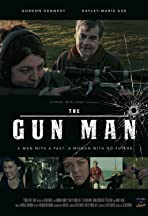 The Gun Man