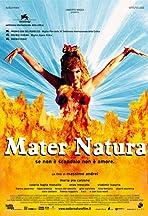 Mater natura