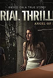 Serial Thriller: Angel of Decay Poster - TV Show Forum, Cast, Reviews
