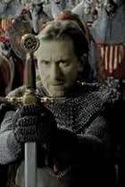Image of King Conqueror