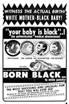 Image of Born Black