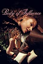 Image of Body of Influence