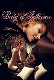 Body of Influence (1993) Poster - Movie Forum, Cast, Reviews