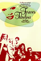Primary image for Forever Fabulous