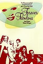 Forever Fabulous (1999) Poster