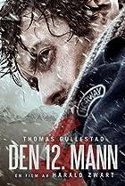 Image of 12th Man