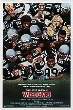 Wildcats(1986)