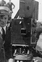 Image of The Thanhouser Studio and the Birth of American Cinema