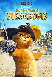 Ver el Gato con Libro: Atrapado en una Épica historia (2017) Película completa HD