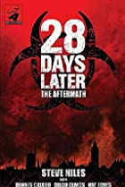 Image of 28 Days Later: The Aftermath (Chapter 1)