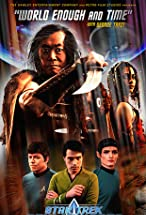 Primary image for Star Trek New Voyages: Phase II
