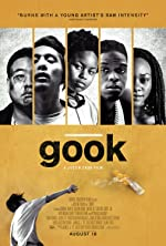 Gook(2018)