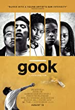 Primary image for Gook