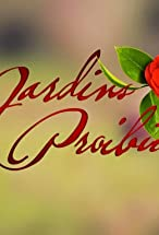 Primary image for Jardins Proibidos