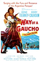 Image of Way of a Gaucho