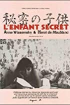 Image of L'enfant secret