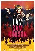 I Am Sam Kinison