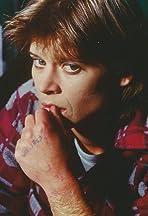 Dangerous Offender: The Marlene Moore Story