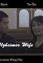 Alzheimer Wife