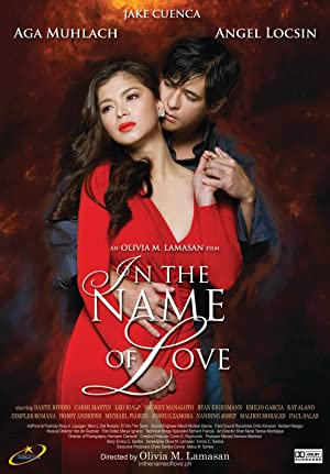 watch In the Name of Love full movie 720