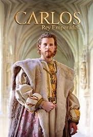 Carlos, Rey Emperador Poster - TV Show Forum, Cast, Reviews