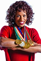Jackie Joyner's primary photo