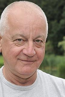 Jerzy Schejbal Picture