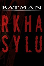 Primary image for Arkham Asylum Fan Film