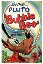 Image of Bubble Bee