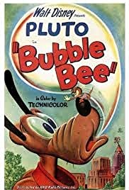 Bubble Bee (1949) Poster - Movie Forum, Cast, Reviews
