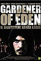 Image of Gardener of Eden