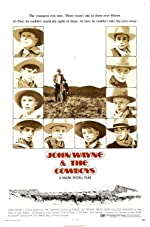 The Cowboys(1972)