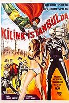 Image of Kilink Istanbul'da