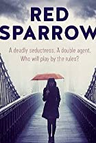 Image of Red Sparrow