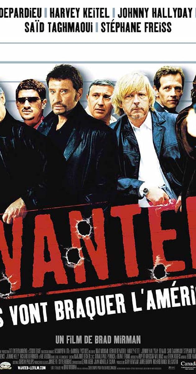 Top Crime Spree (2003) - IMDb UA33