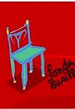 Fonda Susilla